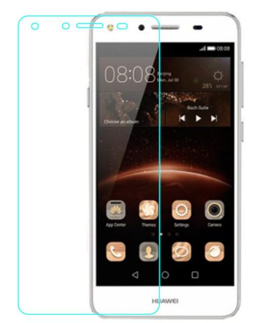 Защитное стекло для Huawei Y6 ii (Y6 2)