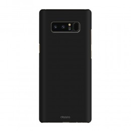 Накладка Deppa Air Case для Samsung Galaxy Note 8 SM-N950 черная