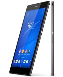 Планшет Sony Xperia Z3 Tablet Compact 16Gb WiFi Black