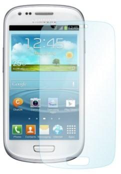 Пленка защитная для Samsung GT-I8190 Galaxy S III mini глянцевая