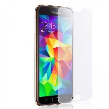 Пленка защитная PREMIUM для Samsung Galaxy S5 G900 матовая