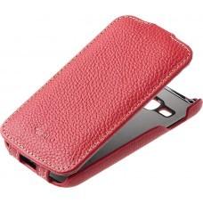 Чехол Sipo для HTC Desire 301 Dual Sim Red