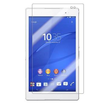 Пленка защитная для Sony Xperia Z3 Tablet Compact глянцевая