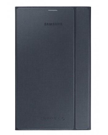 Чехол Book Cover EF-BT700B для Samsung Galaxy Tab S 8.4 SM-T705/700 черный