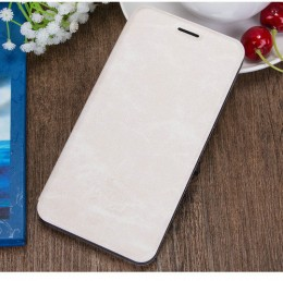 Чехол Mofi Vintage Classical для Xiaomi Redmi Note 5A White (белый)