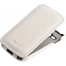 Чехол Sipo для HTC Desire 301 Dual Sim White