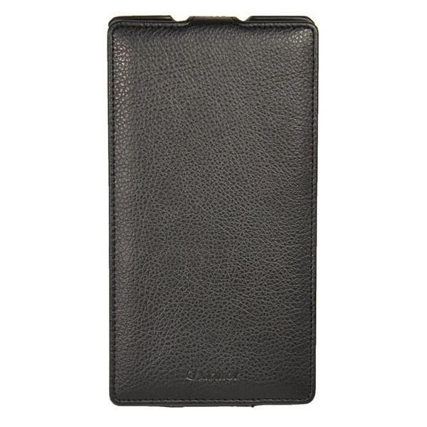 Чехол Armor Case для Sony Xperia Z Ultra черный