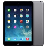 Планшет Apple iPad mini with Retina display 16Gb Wi-Fi Space grey