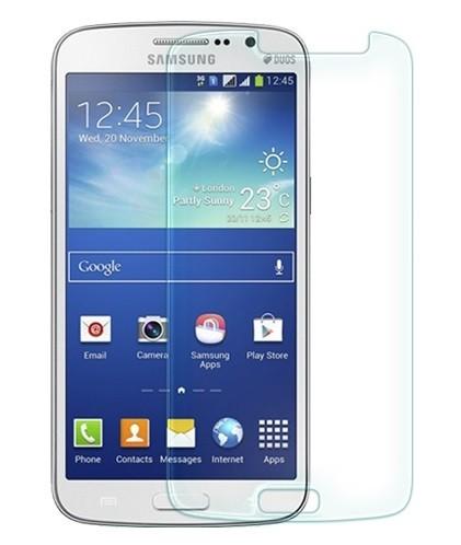 Защитное стекло для Samsung Galaxy Grand 2 G7102/7105