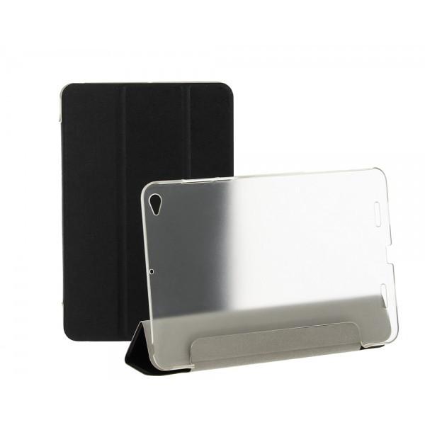 Чехол Trans Cover для Xiaomi MiPad 2 черный