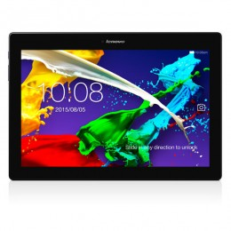 Планшет Lenovo TAB 2 A10-70F 16Gb Blue