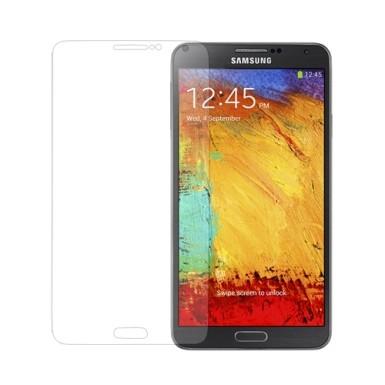 Пленка защитная для Samsung Galaxy Note3 N900/9005 матовая