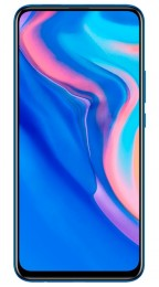 Мобильный телефон HUAWEI P smart Z 4/64Gb Синий