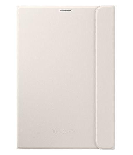 Чехол Book Cover для Samsung Galaxy Tab S2 8.0 SM-T715/710 EF-BT715PWEGRU White