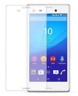 Защитное стекло для Sony Xperia M2