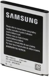 Аккумулятор Samsung GT-I9300 Galaxy S III (EB-L1G6LLU)