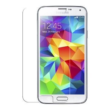 Пленка защитная для Samsung Galaxy Core Prime G360H матовая
