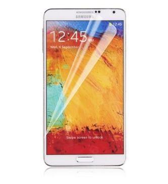 Пленка защитная для Samsung Galaxy Note3 Neo N7505/7502 матовая