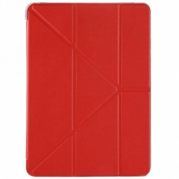 "Чехол Baseus Jane Y-Type для iPad Pro 10.5"" Red (красный)"