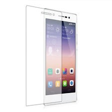 Пленка защитная для Huawei Ascend P7 глянцевая