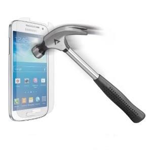 Защитное стекло для Samsung Galaxy S4 i9500/9505