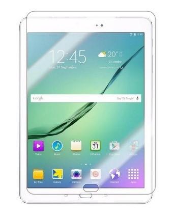 Пленка защитная для Samsung Galaxy Tab S2 8.0 T710/715 глянцевая