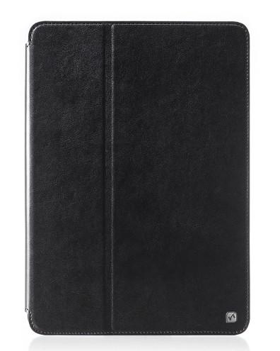 Чехол HOCO Crystal series Leather Case для Samsung Galaxy Tab Pro 10.1 T525/520 черный