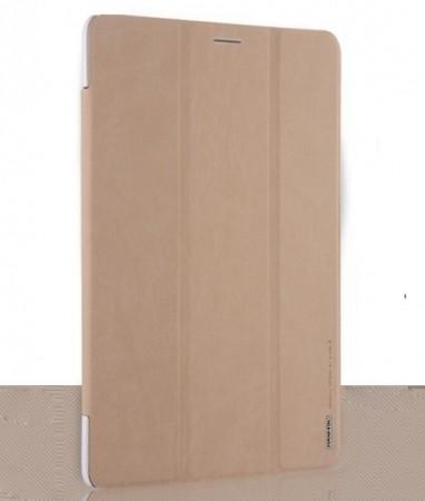 Чехол Baseus Grace Simplism Series для Samsung Galaxy Tab Pro 8.4 T325/320 бежевый