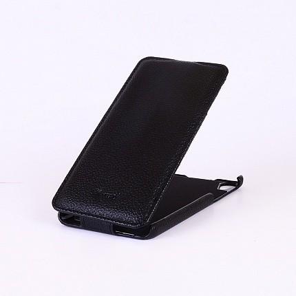 Чехол Sipo для HTC Desire 820 Black (черный)