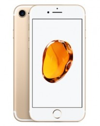 Apple iPhone 7 128Gb Золотой