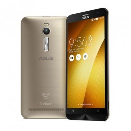 Мобильный телефон ASUS ZenFone 2 ZE551ML 32Gb Ram 4Gb Gold