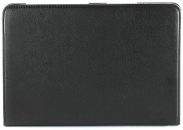 Чехол для Samsung Galaxy Tab3 10.1 P5200/5210 черный