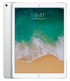 Планшет Apple iPad Pro 12.9 (2017) 512Gb Wi-Fi Silver