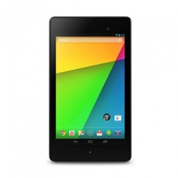 Планшет ASUS Google Nexus 7 (2013) 32Gb LTE