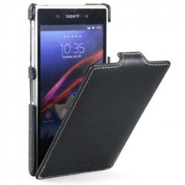 Чехол Sipo для Sony Xperia SP Black
