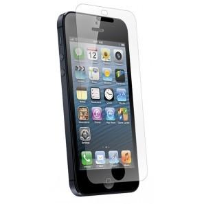 Защитное стекло для iPhone 5/iPhone 5S/iPhone 5C