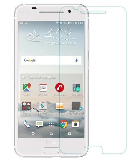 Пленка защитная для HTC One A9 глянцевая