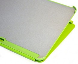 Чехол Book Cover для Samsung Galaxy Note 10.1 N8000 Green