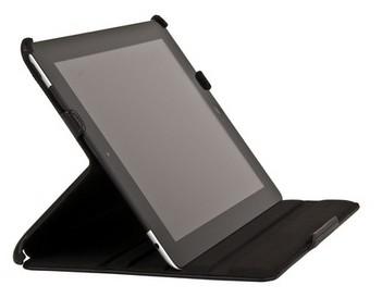 Чехол Armor Case Lux для iPad mini Black