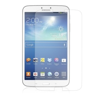 Пленка защитная для Samsung Galaxy Tab3 8.0 T311/315 глянцевая