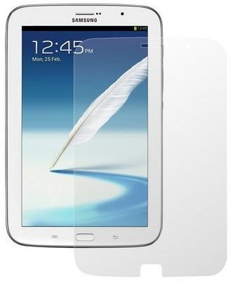 Пленка защитная для Samsung Galaxy Note 8.0 глянцевая