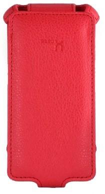 Чехол для Samsung Galaxy Win i8552 Red