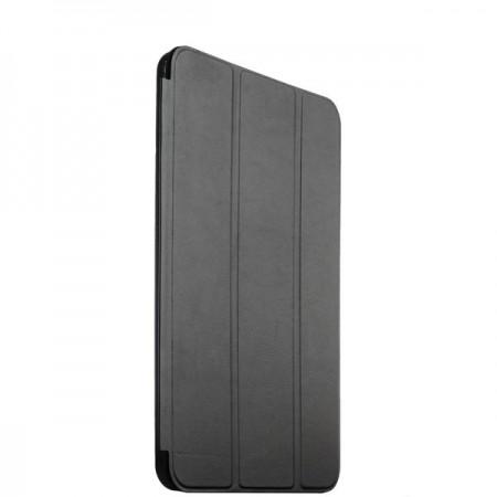 Чехол Smart Case для Samsung Galaxy Tab A 10.1 T580/T585 черный