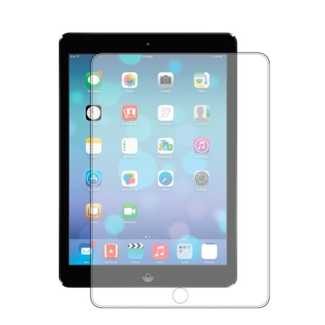 Пленка защитная для iPad Pro глянцевая