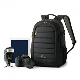 Рюкзак для фотоаппарата Lowepro Tahoe BP 150 Black (черный)