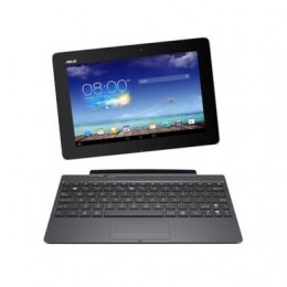 Планшет ASUS Eee Pad Transformer Infinity TF701T 32Gb Mobile Docking Grey
