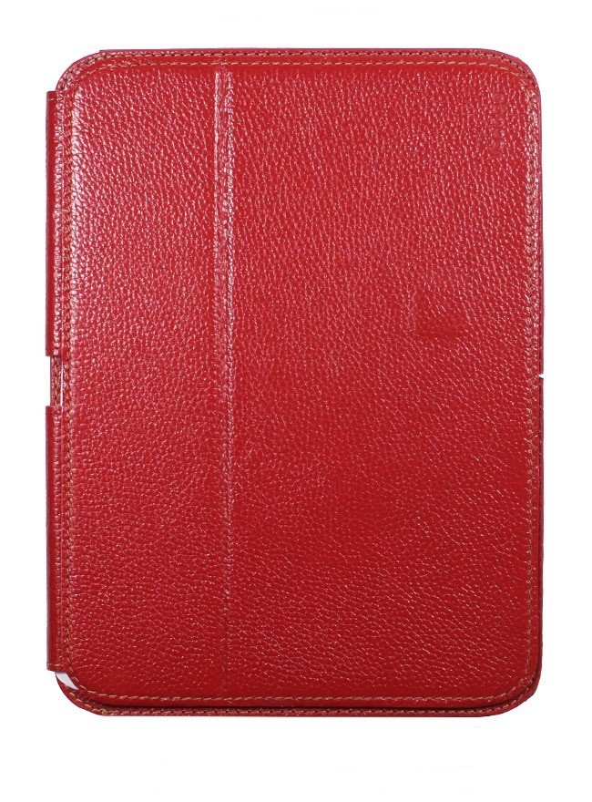 Чехол Yoobao Executive Leather Case для Samsung Galaxy Tab3 10.1 P5200/5210/5220 Red