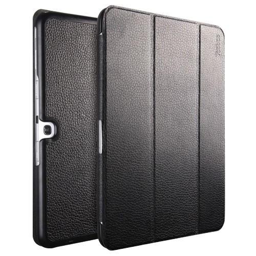 Чехол Yoobao Slim Case для Samsung Galaxy Tab3 10.1 P5200/5210/5220 Black