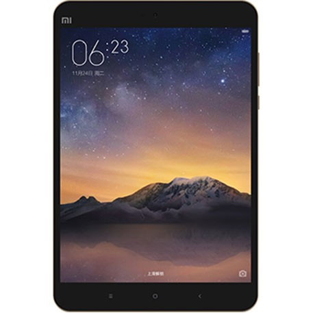 Планшет Xiaomi MiPad 2 64GB Gold