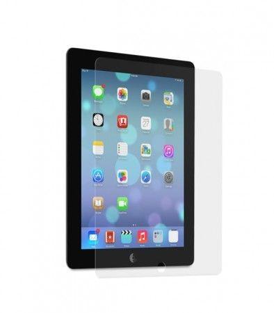 Защитное стекло для iPad 4/ 3/ 2